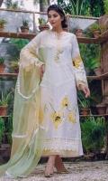 zainab-salman-eid-pret-2020-11
