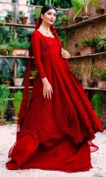 zainab-salman-eid-pret-2020-15