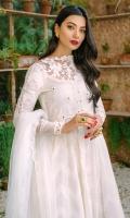 zainab-salman-eid-pret-2020-17