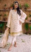 zainab-salman-eid-pret-2020-21