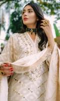 zainab-salman-eid-pret-2020-22