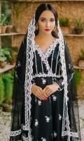 zainab-salman-eid-pret-2020-23