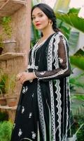 zainab-salman-eid-pret-2020-24