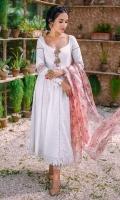 zainab-salman-eid-pret-2020-3