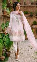 zainab-salman-eid-pret-2020-4
