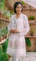 zainab-salman-eid-pret-2020-5