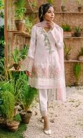 zainab-salman-eid-pret-2020-6