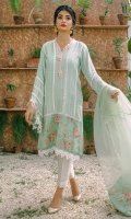 zainab-salman-eid-pret-2020-9