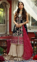 zainab-salman-formals-2020-1