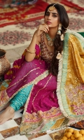 zainab-salman-formals-2020-11