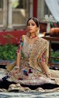 zainab-salman-formals-2020-14