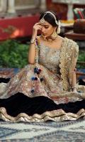 zainab-salman-formals-2020-15