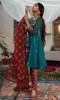 zainab-salman-formals-2020-16