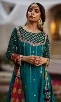 zainab-salman-formals-2020-17