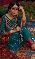 zainab-salman-formals-2020-18