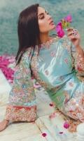 zainab-salman-formals-2020-19