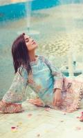 zainab-salman-formals-2020-20