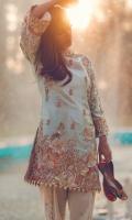 zainab-salman-formals-2020-21