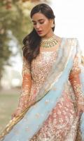 zainab-salman-formals-2020-23