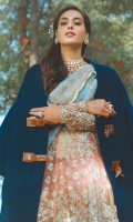 zainab-salman-formals-2020-24