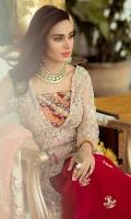 zainab-salman-formals-2020-26
