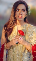 zainab-salman-formals-2020-28