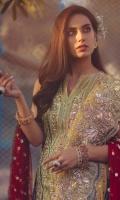 zainab-salman-formals-2020-29