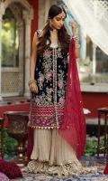 zainab-salman-formals-2020-3