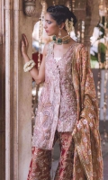 zainab-salman-formals-2020-32