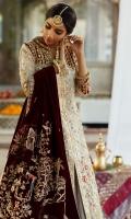 zainab-salman-formals-2020-5