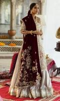 zainab-salman-formals-2020-6