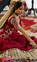 zainab-salman-formals-2020-8