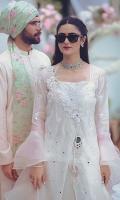 zainab-salman-luxury-pret-2020-1