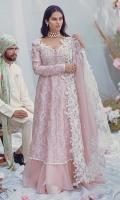 zainab-salman-luxury-pret-2020-11