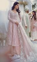zainab-salman-luxury-pret-2020-12