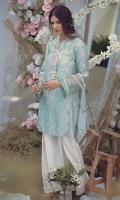 zainab-salman-luxury-pret-2020-13