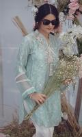 zainab-salman-luxury-pret-2020-14