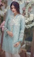 zainab-salman-luxury-pret-2020-15