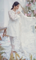 zainab-salman-luxury-pret-2020-17
