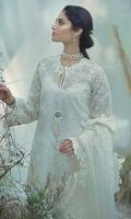 zainab-salman-luxury-pret-2020-18