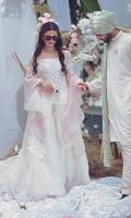 zainab-salman-luxury-pret-2020-2