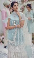 zainab-salman-luxury-pret-2020-20