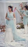 zainab-salman-luxury-pret-2020-21