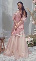 zainab-salman-luxury-pret-2020-22
