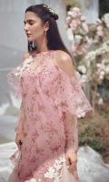 zainab-salman-luxury-pret-2020-24
