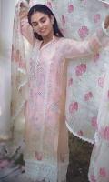 zainab-salman-luxury-pret-2020-26