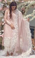 zainab-salman-luxury-pret-2020-28