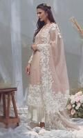 zainab-salman-luxury-pret-2020-29