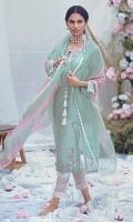 zainab-salman-luxury-pret-2020-4
