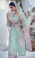 zainab-salman-luxury-pret-2020-5